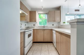 Photo 7: 93 15233 34 Avenue in Surrey: Morgan Creek Townhouse for sale (South Surrey White Rock)  : MLS®# R2584741