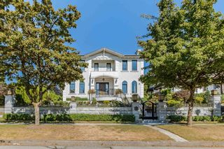 Photo 2: 4908 MARGUERITE Street in Vancouver: Shaughnessy House for sale (Vancouver West)  : MLS®# R2600352