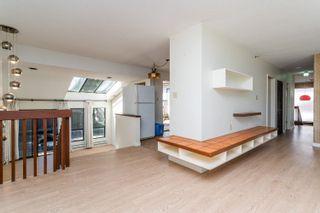 Photo 9: 1572 REGAN Avenue in Coquitlam: Central Coquitlam House for sale : MLS®# R2598818