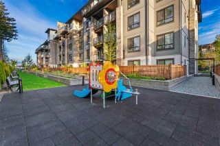 "Photo 22: 304 15351 101 Avenue in Surrey: Guildford Condo for sale in ""The Guildford"" (North Surrey)  : MLS®# R2574570"