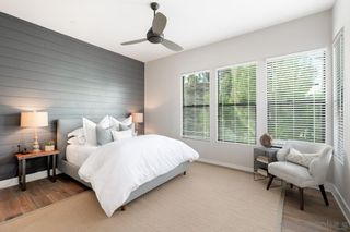 Photo 12: Condo for sale : 3 bedrooms : 8383 Distinctive Drive in San Diego
