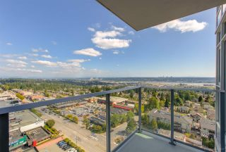 "Photo 20: 1905 958 RIDGEWAY Avenue in Coquitlam: Coquitlam West Condo for sale in ""THE AUSTIN"" : MLS®# R2533329"