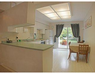 Photo 7: 2175 DRAWBRIDGE CS in Port_Coquitlam: Citadel PQ House for sale (Port Coquitlam)  : MLS®# V787081
