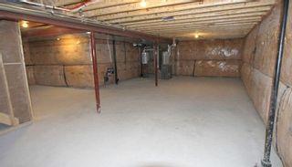 Photo 19: 46 Jardine Street in Brock: Beaverton House (2-Storey) for lease : MLS®# N4773017