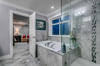 Photo 15: 1143 PRAIRIE Avenue in Port Coquitlam: Lincoln Park PQ House for sale : MLS®# R2487371