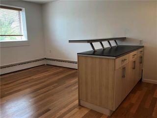 Photo 6: 18 455 Osborne Street in Winnipeg: Lord Roberts Condominium for sale (1Aw)  : MLS®# 1914918