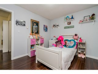 """Photo 30: 57 46689 FIRST Avenue in Chilliwack: Chilliwack E Young-Yale Townhouse for sale in """"MOUNT BAKER ESTATES"""" : MLS®# R2470706"""