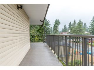 """Photo 19: 401 32110 TIMS Avenue in Abbotsford: Abbotsford West Condo for sale in """"Bristol Court"""" : MLS®# R2612152"""