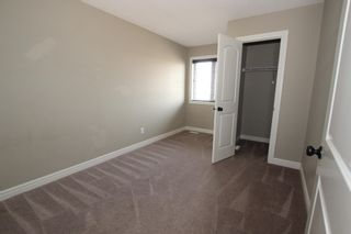 Photo 12: 52 Tonewood Boulevard: Spruce Grove Attached Home for sale : MLS®# E4257621