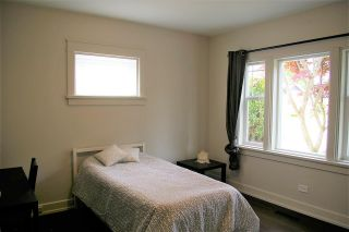 Photo 10: 9660 WILLIAMS Street in Chilliwack: Chilliwack N Yale-Well House for sale : MLS®# R2172166
