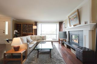 Photo 7: 336 W 27TH Street in North Vancouver: Upper Lonsdale House for sale : MLS®# R2267811