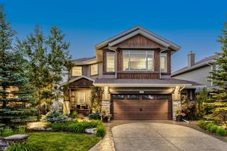 Photo 1: 86 Royal Oak Point NW in Calgary: Royal Oak Detached for sale : MLS®# A1123401