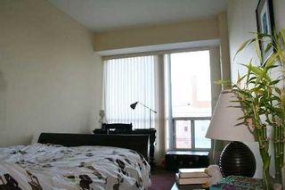 Photo 8: 1815 7 E King Street in Toronto: Church-Yonge Corridor Condo for lease (Toronto C08)  : MLS®# C3350002