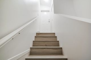 Photo 22: 25 7128 STRIDE Avenue in Burnaby: Edmonds BE Townhouse for sale (Burnaby East)  : MLS®# R2610594