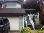 Property Photo: 4535 SUMMERSIDE LANE in North Vancouver