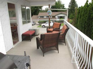 Photo 15: 34011 SHANNON Drive in Abbotsford: Central Abbotsford House for sale : MLS®# R2177798