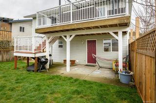 Photo 42: 1966 13th St in : CV Courtenay West House for sale (Comox Valley)  : MLS®# 870535