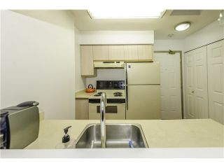 Photo 5: 408 1099 E BROADWAY in Vancouver: Mount Pleasant VE Condo for sale (Vancouver East)  : MLS®# V1099206