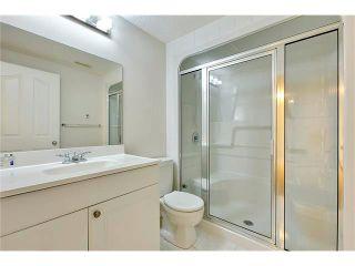 Photo 26: 19 HIDDEN CREEK Green NW in Calgary: Hidden Valley House for sale : MLS®# C4047943