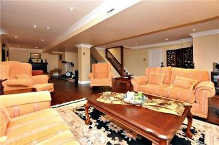 Photo 14: 99 Crandall Drive in Markham: Raymerville House (2-Storey) for sale : MLS®# N3738088