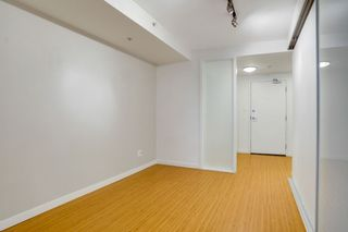 Photo 16: 505 168 POWELL Street in Vancouver: Downtown VE Condo for sale (Vancouver East)  : MLS®# R2591165