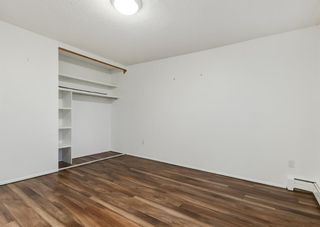 Photo 35: 338 1421 7 Avenue NW in Calgary: Hillhurst Apartment for sale : MLS®# A1095896