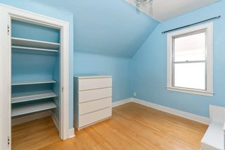 Photo 20: 10933 88 Avenue in Edmonton: Zone 15 House for sale : MLS®# E4253730