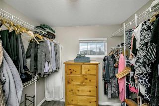 Photo 18: 116 JAMES Road in Port Moody: Port Moody Centre Townhouse for sale : MLS®# R2508663