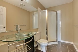 Photo 14: 3103 7171 Coach Hill Road SW in Quinterra: Townhouse for sale : MLS®# C3635341