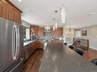 Photo 11: 6304 Lansdowne Pl in Duncan: Du East Duncan House for sale : MLS®# 879017