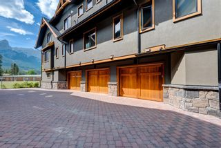 Photo 28: 7 511 6 Avenue: Canmore Row/Townhouse for sale : MLS®# A1089098