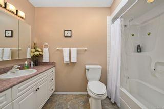 Photo 7: A 660 Bunting Pl in : CV Comox (Town of) Half Duplex for sale (Comox Valley)  : MLS®# 886984