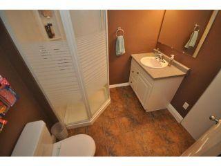 Photo 15: 320 Berry Street in WINNIPEG: St James Residential for sale (West Winnipeg)  : MLS®# 1217699