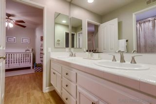 Photo 19: RANCHO PENASQUITOS House for sale : 4 bedrooms : 9308 Chabola Road in San Diego