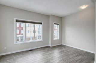Photo 11: 332 MARQUIS LANE SE in Calgary: Mahogany Row/Townhouse for sale : MLS®# C4281537