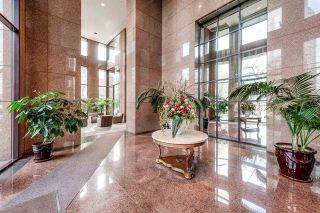 Photo 30: 15B 1500 ALBERNI STREET in Vancouver: West End VW Condo for sale (Vancouver West)  : MLS®# R2468252