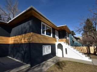 Photo 42: 836 Bridge Crescent NE in Calgary: Bridgeland/Riverside Detached for sale : MLS®# A1084169