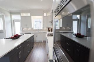 Photo 6: 11567 RIVER WYND in Maple Ridge: Southwest Maple Ridge House for sale : MLS®# R2218991