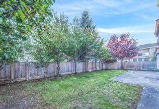 Photo 38: 7300 BROADMOOR Boulevard in Richmond: Broadmoor House for sale : MLS®# R2624951