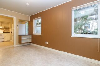 Photo 14: 3260 Bellevue Rd in : SE Maplewood House for sale (Saanich East)  : MLS®# 862497