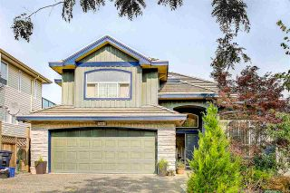 Photo 20: 7667 145A Street in Surrey: East Newton House for sale : MLS®# R2297944