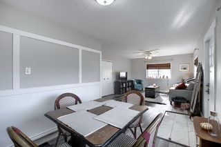 Photo 6: 2730 17 Street SE in Calgary: Inglewood Detached for sale : MLS®# A1092919