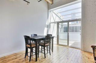 Photo 28: 104 10309 107 Street in Edmonton: Zone 12 Condo for sale : MLS®# E4234834