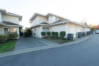 "Photo 5: 12 10038 155 Street in Surrey: Guildford Townhouse for sale in ""Spring Meadows"" (North Surrey)  : MLS®# R2310795"