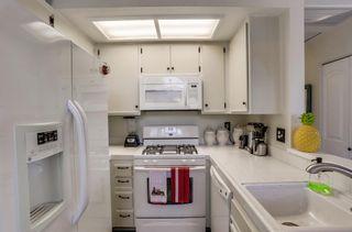 Photo 11: OCEANSIDE Condo for sale : 2 bedrooms : 722 Buena Tierra Way #366
