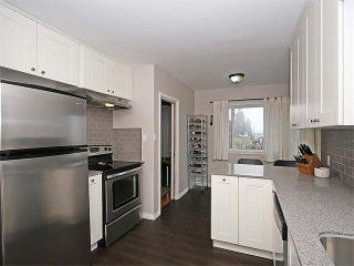 Photo 8: 111 42 Avenue NE in Calgary: Highland Park House for sale : MLS®# C4112502