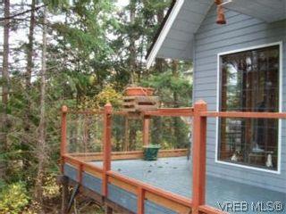 Photo 2: 1442 Winslow Dr in SOOKE: Sk East Sooke House for sale (Sooke)  : MLS®# 526493