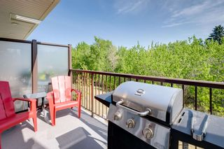 Photo 28: 35 50 MCLAUGHLIN Drive: Spruce Grove Townhouse for sale : MLS®# E4246789