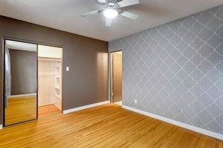 Photo 15: 380 Alcott Crescent SE in Calgary: Acadia Detached for sale : MLS®# A1130065