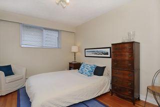 """Photo 11: 4508 WINDSOR Street in Vancouver: Fraser VE House for sale in """"FRASER"""" (Vancouver East)  : MLS®# V1032120"""